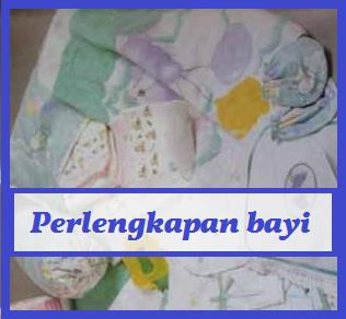 Perlengkapan-bayi-baru-lahir.png